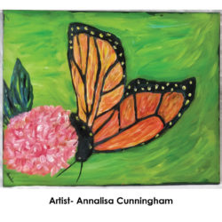 annalisa-cunningham-butterfly-frame