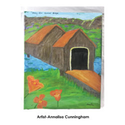 annalisa-cunningham-small-covered-bridge-frame
