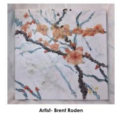 brent-roden-flowers-frame