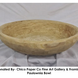 chico-paper-co-paulownia-bowl-frame