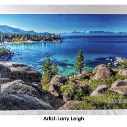 larry-leigh-lake-tahoe-frame