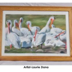 laurie-dana-birds-frame