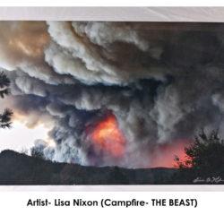 lisa-nixon-camefire-frame