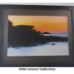 lorenzo-valdovinos-frame