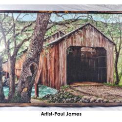 paul-james-large-covered-bridge-frame