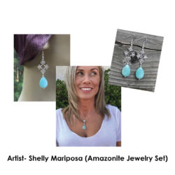 shelly-mariposa-jewlry-frame