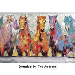 the-address-horses-frame