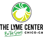 The Lyme Center of Northern California